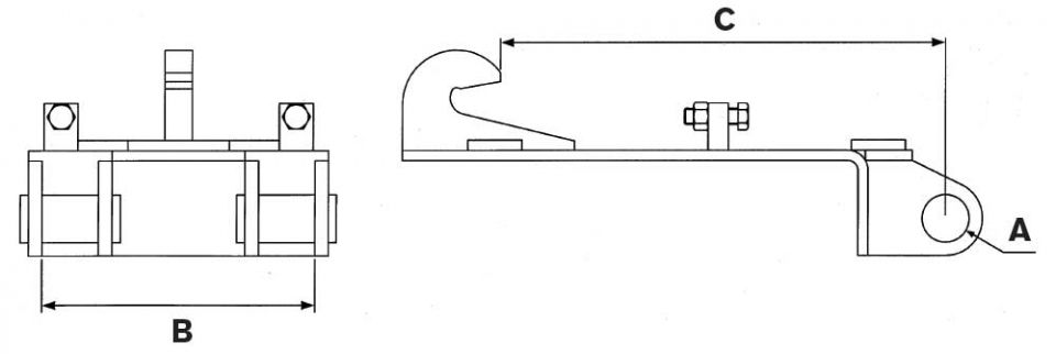 gs1-gs3-schematic